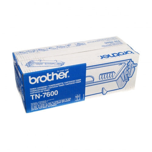 Brother TN-7600