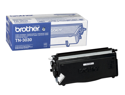 Brother TN-3030