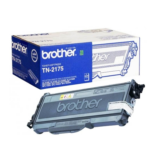 Brother TN-2175