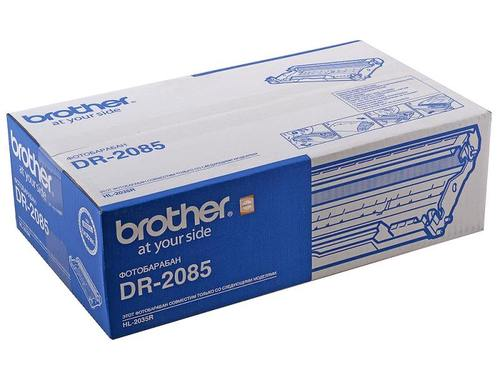 Brother DR-2085