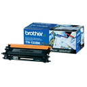Brother TN-130Bk